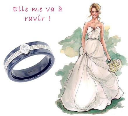Ghaum Joaillerie - acheter bague, idée cadeau pour femme, bijou fabriqué en France, Bijouterie Paris France