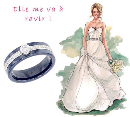 Joaillerie - Ghaum - acheter bague, idée cadeau pour femme, bijou fabriqué en France, Bijouterie Paris France