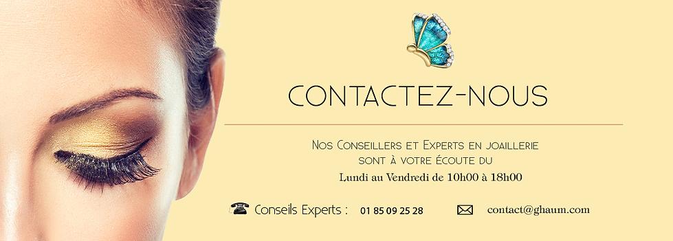 ContactezNous1a.png