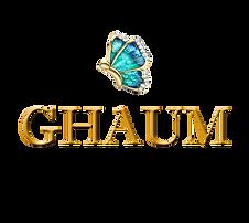 Ghaum Joaillerie en ligne, E - Joaillerie, E - Boutque, Bijoux luxe fabriqués en France Paris