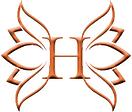 Hastrey bijoux en ligne Bijouterie pas cher