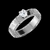 Toutes les bagues diamants mariage fiançailles