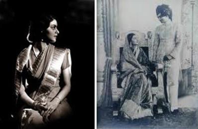 maharaja-and-maharani (1).jpg
