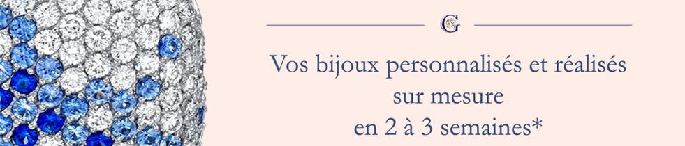 bijoux-sur-mesure.png