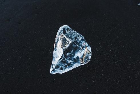 Diamant Ethique.jpg