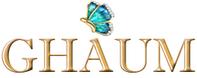 e - Joaillerie - Bijoux Ghaum Joaillerie en ligne Bijouterie en ligne, Bague Diamant | 100% Fabriqué en France | Paris