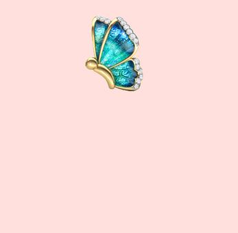 Idée cadeau de noël - Ghaum Joaillerie en ligne Paris Fabriqués en France Bague Diamant