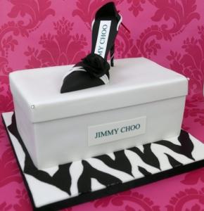 JimmyChoo31-290x300