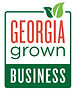 GA Grown Logo.jpg