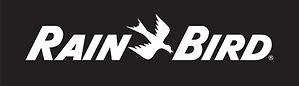 Rainbird Logo.jpg