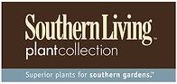 SouthernLiving.jpg