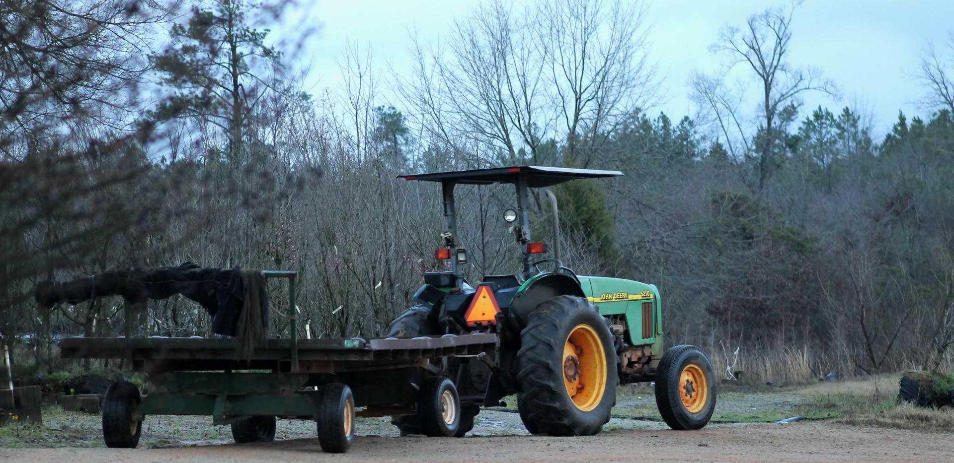 Farm Tractor.JPG