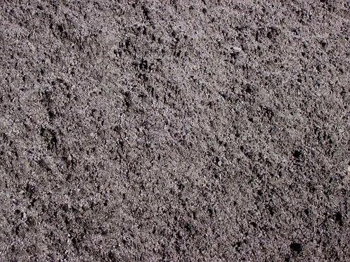 M10 Sand/Granite Sand - per ½ cubic yard scoop