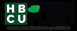 HBCU Greenfund