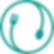 logo_cirkula.png
