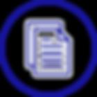 Objeto inteligente vectorial-4.png