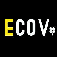 ecov.png