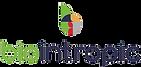 biointropic-logo.png