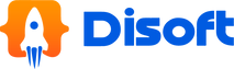Disoft_Logotipo.png