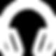 icon headpphones.png