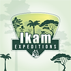 ikam expeditions.png
