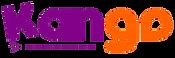 Logo-Kango.png