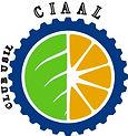 Logo CIAAL.jpeg