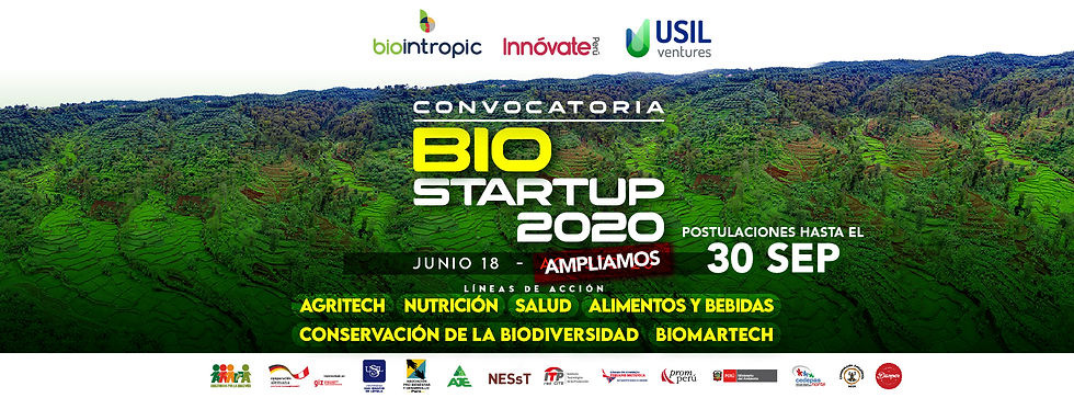 UV Biostartup 2020 PORTADA DE FACEBOOK_P