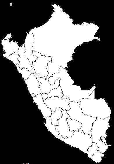 mapa-biotour.png