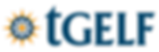 _Logo tGELF-01.png