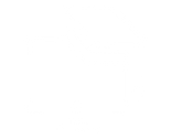EDTECH_ICON.png