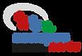 logo-cedepas_0.png