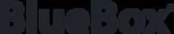 logo_bluebox.png