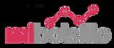 logo_mibolsillo.png