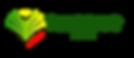 Logo_Cámara_de_Comercio_de_Ica_Mesa_de_