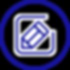 Objeto inteligente vectorial-2.png