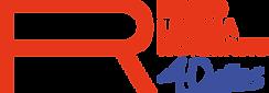 Logo_nuevo_40_años.png