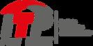 logo-itp-retina.png