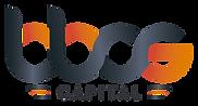BBCS (Logotipo).png