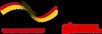 giz-logo_.png