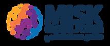_Logo MGF-01.png