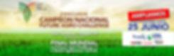UV RRSS FACh Concurso JUNIO_Website PORT