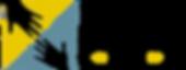 Logo probide.png