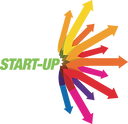 strupusil_logo2.png