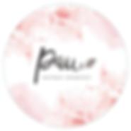 Pau Organic Cosmetics.png