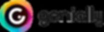 logo genially.png