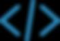 Objeto inteligente vectorial-3.png