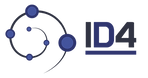 Logo - ID4 color.png
