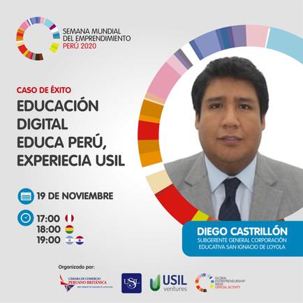 7._CASO_DE_ÉXITO_EDUCACIÓN_DIGITAL,_ED