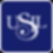 logo-usil.png